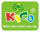 Kico Fashion 1 Memberships Co.Ltd