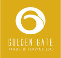 Golden Gate Trade & Service JSC
