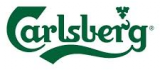 Carlsberg To Use Softline Technical Support