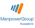 Andrey Yudkin, Information Technologies Director in ManpowerGroup Russia & CIS (in Russia and the CIS)