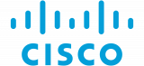 Softline was honored with Cisco awards