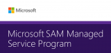 Softline Becomes the Microsoft SAM Managed Service Program Accredited Provider